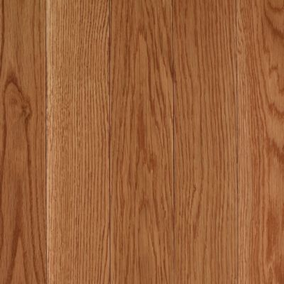 Rivermont 3.25″ – Oak Golden