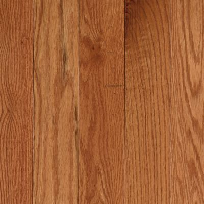 Rivermont 3.25″ – Oak Butterscotch