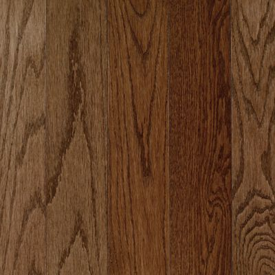 Rivermont 3.25″ – Oak Saddlebrook