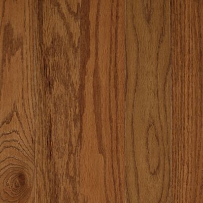 Rivermont 3.25″ – Oak Chestnut