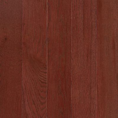 Rivermont 3.25″ – Oak Cherry