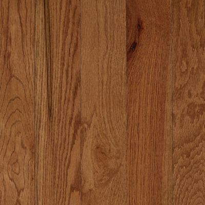 Rivermont 3.25″ – Oak Winchester