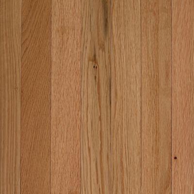 Belle Meade 2.25″ – White Oak Natural