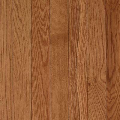 Belle Meade 2.25″ – Oak Golden