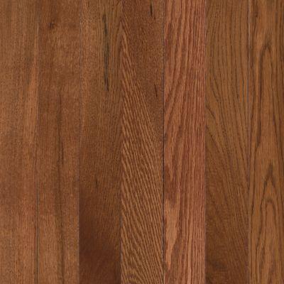 Belle Meade 2.25″ – Oak Winchester