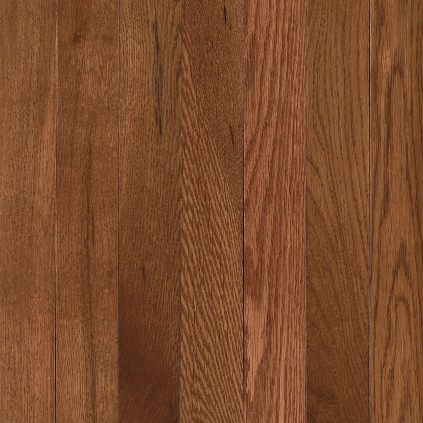 Hardwood BelleMeade225 WSC27-62 OakWinchester