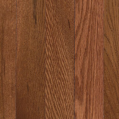 "Hardwood Belle Meade 2.25"" Oak Winchester  main image"