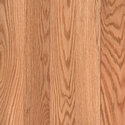 Belle Meade 3.25″ – Red Oak Natural