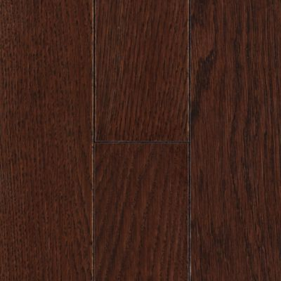 Belle Meade 3.25″ – Oak Chocolate