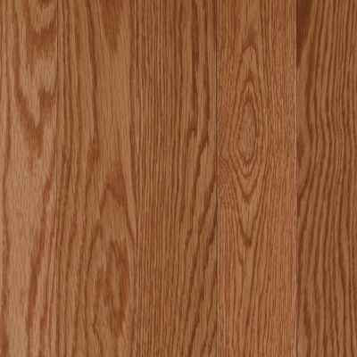 Belle Meade 3.25″ – Oak Golden
