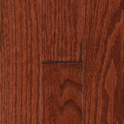 Belle Meade 3.25″ – Oak Cherry