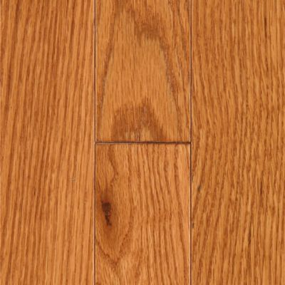 Belle Meade 3.25″ – Oak Gunstock