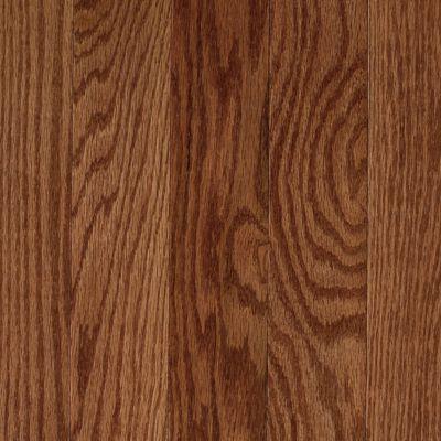 Belle Meade 3.25″ – Oak Winchester