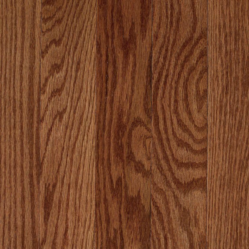 "Hardwood Belle Meade 3.25"" Oak Winchester  main image"