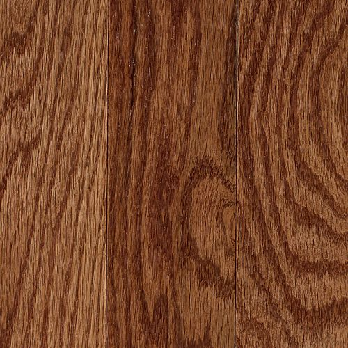 "Hardwood Belle Meade 3.25"" Oak Winchester  main image"