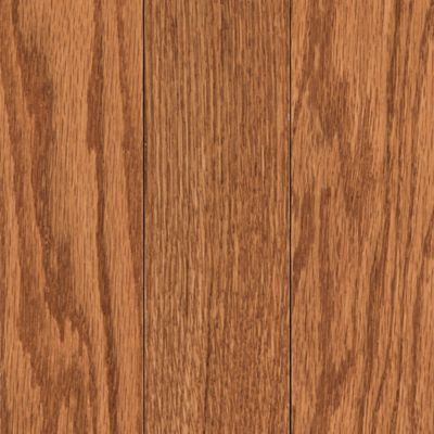Woodbourne 2.25″ – Rich Gunstock Oak
