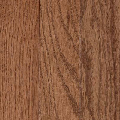 Woodbourne 2.25″ – Oak Winchester