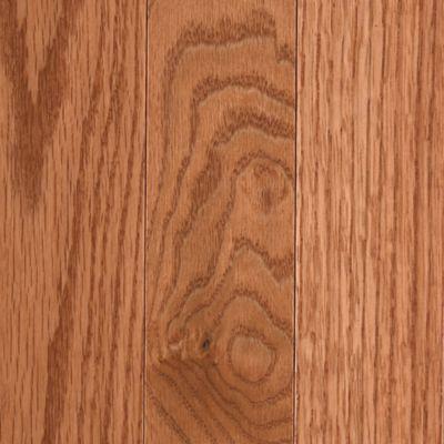 Woodbourne 3.25″ – Oak Butterscotch