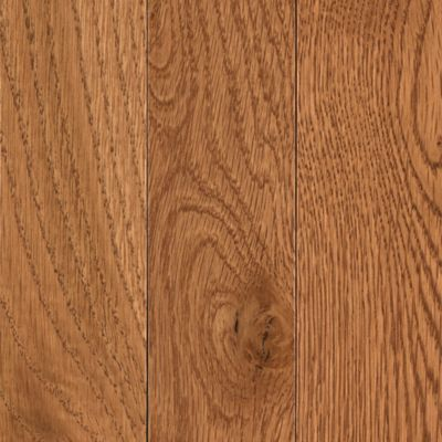 Woodbourne 3.25″ – Oak Chestnut