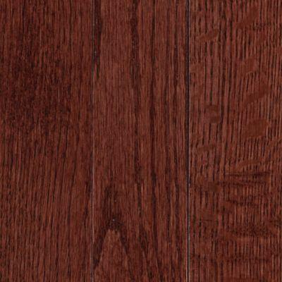 Woodbourne 3.25″ – Oak Cherry