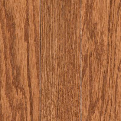 Woodbourne 3.25″ – Rich Gunstock Oak