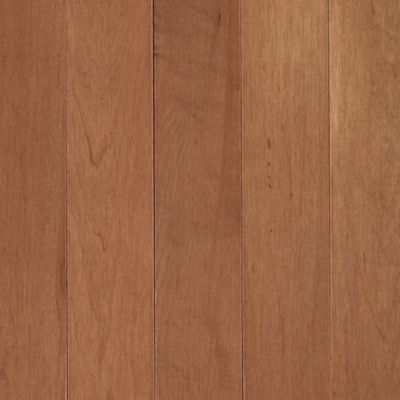 Maple Ridge 3.25″ – Maple Sienna