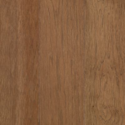 Berry Hill Hickory Suede
