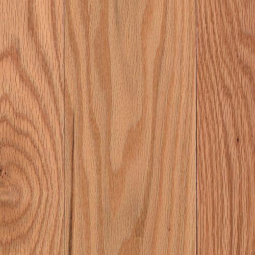 Hardwood Rivermont5 WSC55-10 RedOakNatural