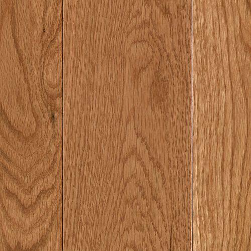 Hardwood Rivermont5 WSC55-20 OakGolden