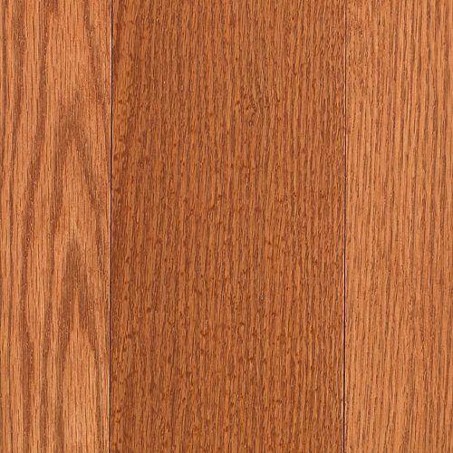 Hardwood Rivermont5 WSC55-22 OakButterscotch