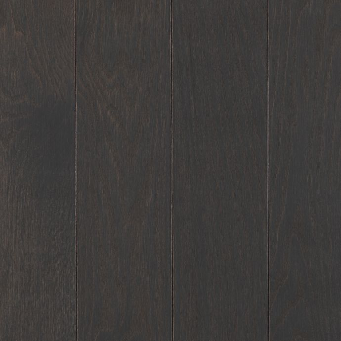 Rockford Solid 225 Oak Shale