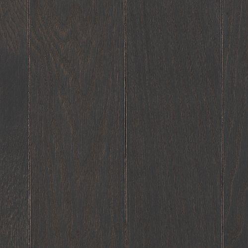 """Hardwood Rockford Solid 2.25"""" Oak Shale 97 main image"""
