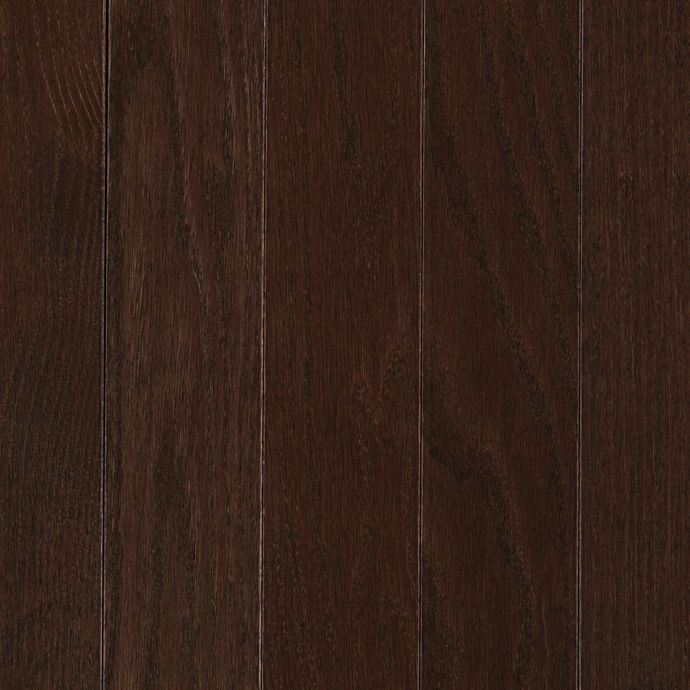 Rockford Solid 325 Red Oak Chocolate 11