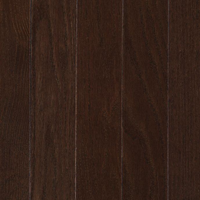 Hardwood RockfordSolid325 WSC57-11 RedOakChocolate