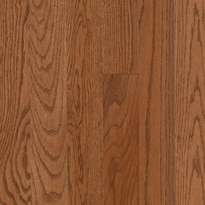 Hardwood RockfordSolid325 WSC57-50 RedOakGunstock