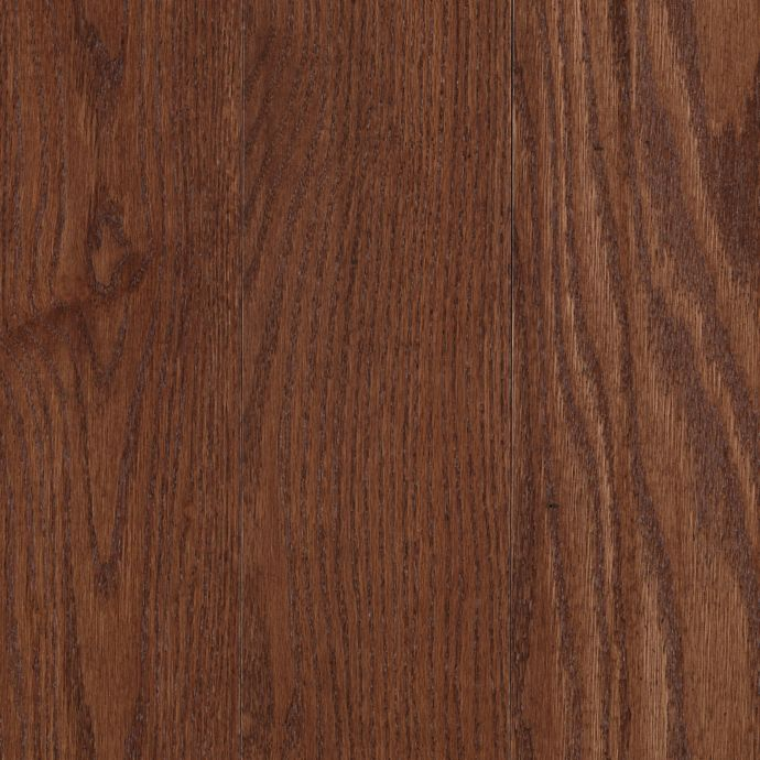 Hardwood Somerville5 WSC61-1 GingersnapOak