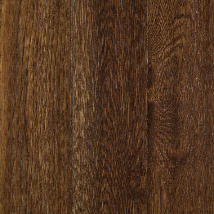 Hardwood Somerville5 WSC61-3 BarrelOak
