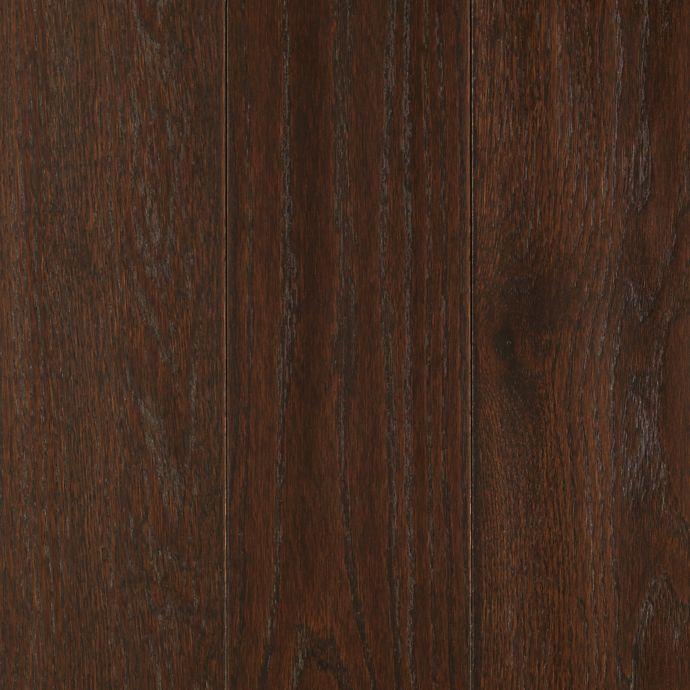 Hardwood Somerville5 WSC61-40 BarnstableOak