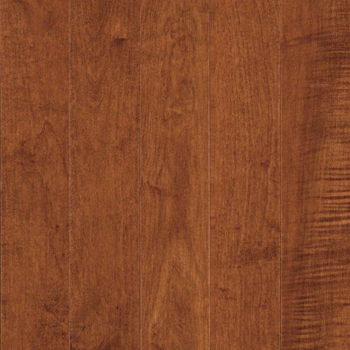 Rockford Maple Solid 325 Brendyl Maple