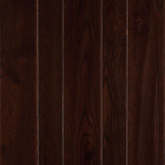 Hardwood Coleridge35 WSC81-40 BarnstableOak