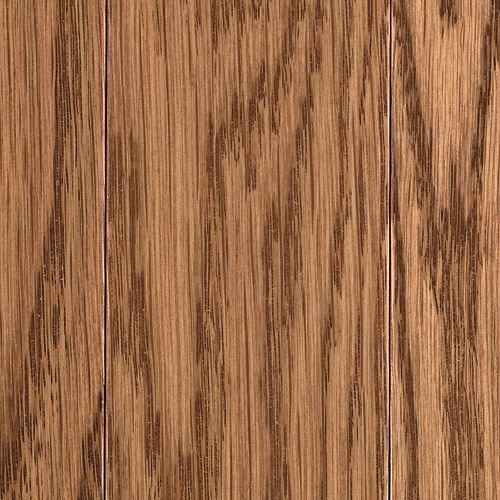 Hardwood GraniteHillsOak WSC82-40 Chestnut