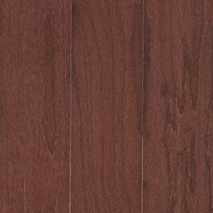 Hardwood GraniteHillsOak WSC82-42 Cherry