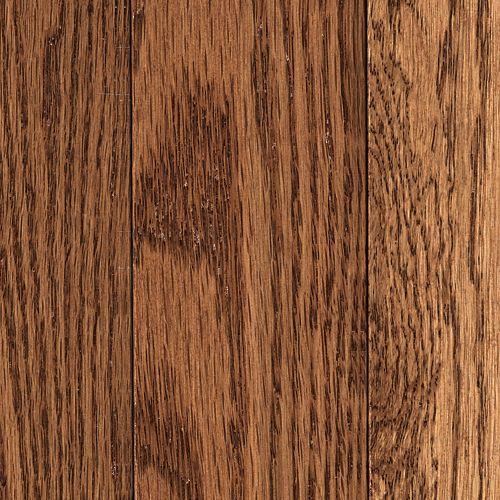 Hardwood GraniteHillsOak WSC82-62 Winchester