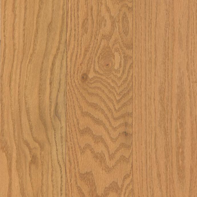 Terevina 5 Frontier Oak 49