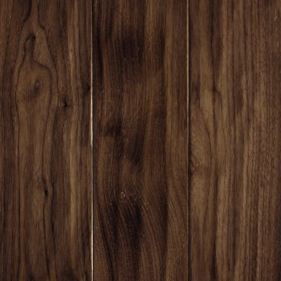 Santa Barbara Natural Walnut