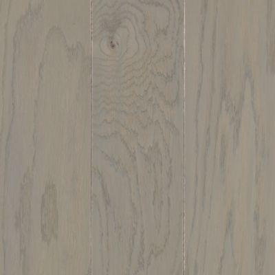 Santa Barbara Sandstone Oak