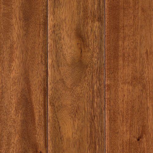 Hardwood Flooring Sacramento Ca Palm Tile Stone Gallery