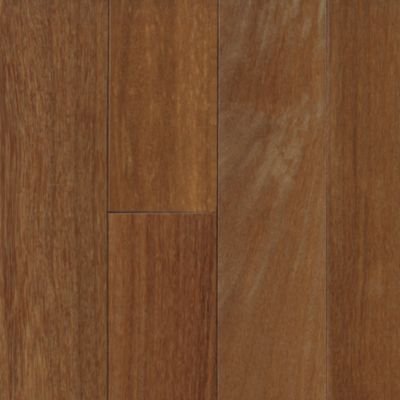 Bahia Brazilian Teak Natural