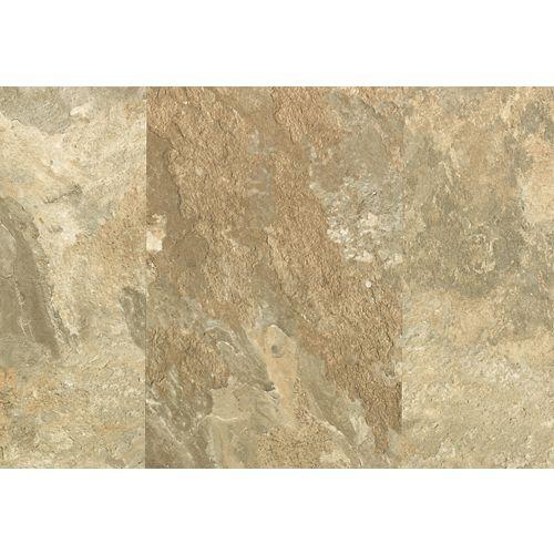 LuxuryVinyl Brentwood 63067-135 CanyonWall