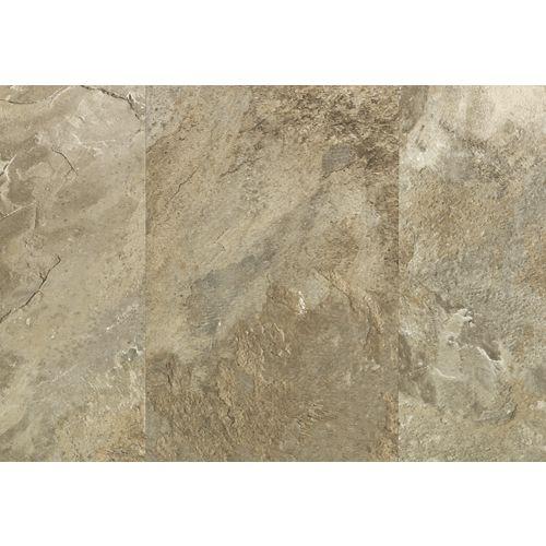 LuxuryVinyl Brentwood 63067-194 StoneMountain
